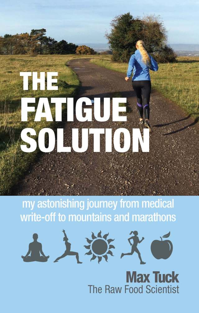 fatigue-solution-retouched-v3